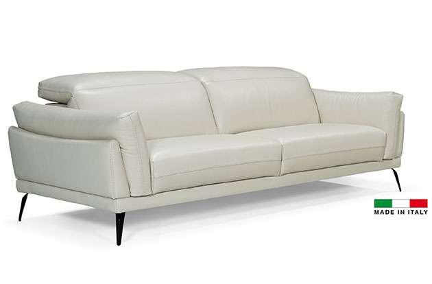 5. Casino-Sofa-Bellini-Italian-Leather-LGY