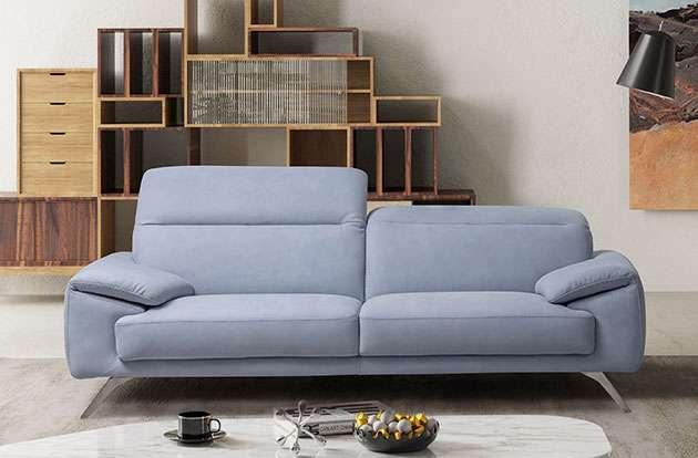 7. Swing-Italian-Leather-Sofa-LB
